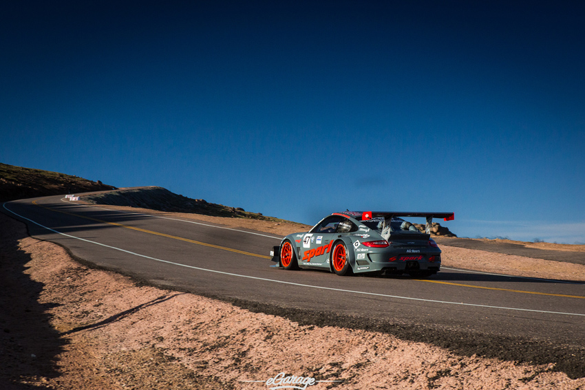 eGarage Pikes Peak 37