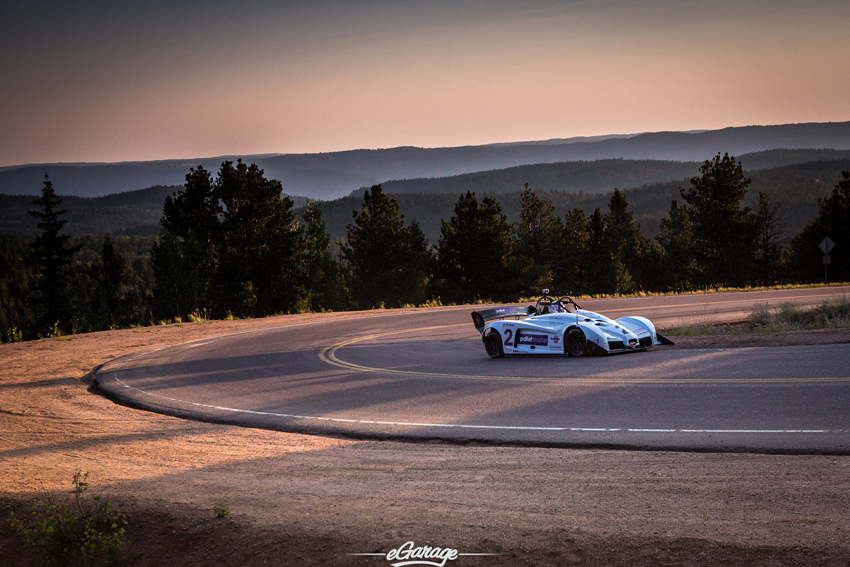 eGarage Pikes Peak 28