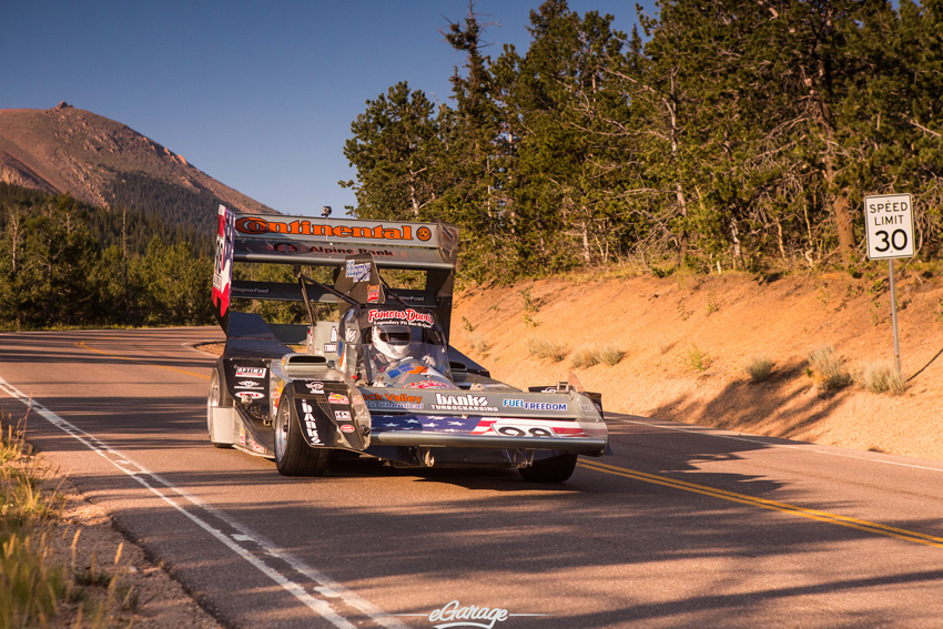 eGarage Pikes Peak 38