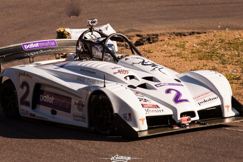 eGarage Pikes Peak 29