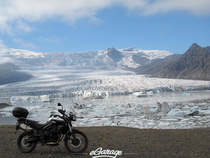 eGarageMotoquestIceland.1 14web eGarage in Iceland: A Motorcycle Diary