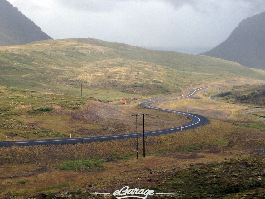 eGarageMotoquestIceland.1 25web eGarage in Iceland: A Motorcycle Diary
