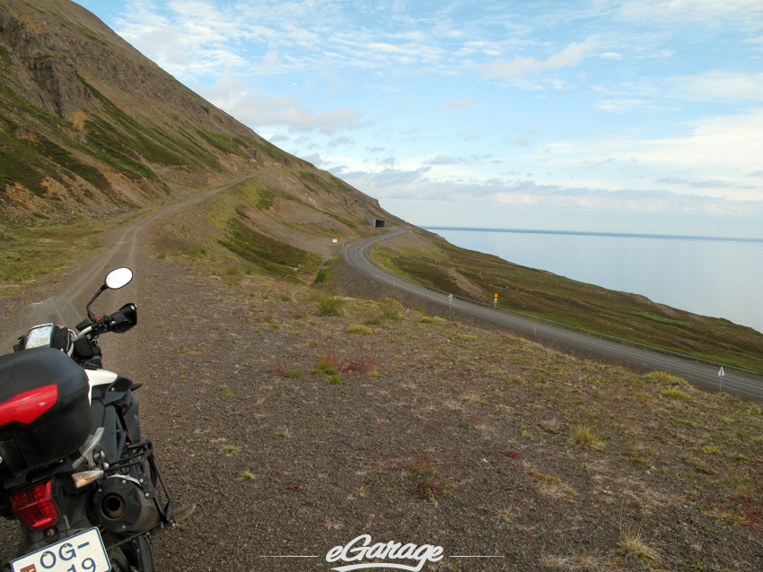 eGarage Motoquest Iceland 28