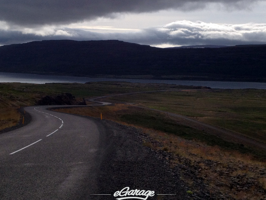 eGarageMotoquestIceland.1 32web eGarage in Iceland: A Motorcycle Diary