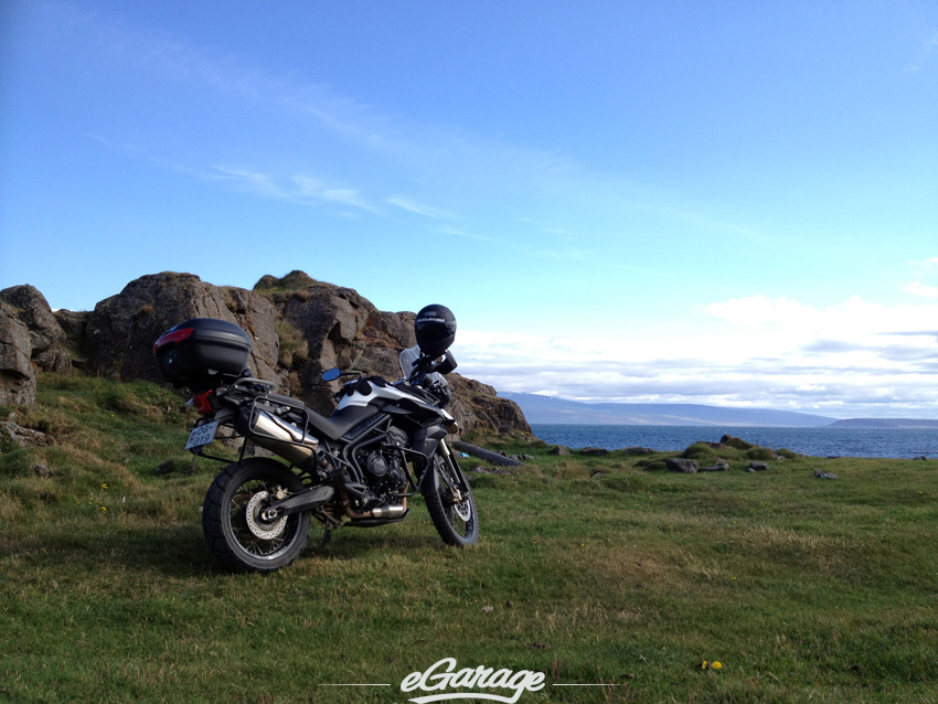 eGarageMotoquestIceland.1 33web eGarage in Iceland: A Motorcycle Diary