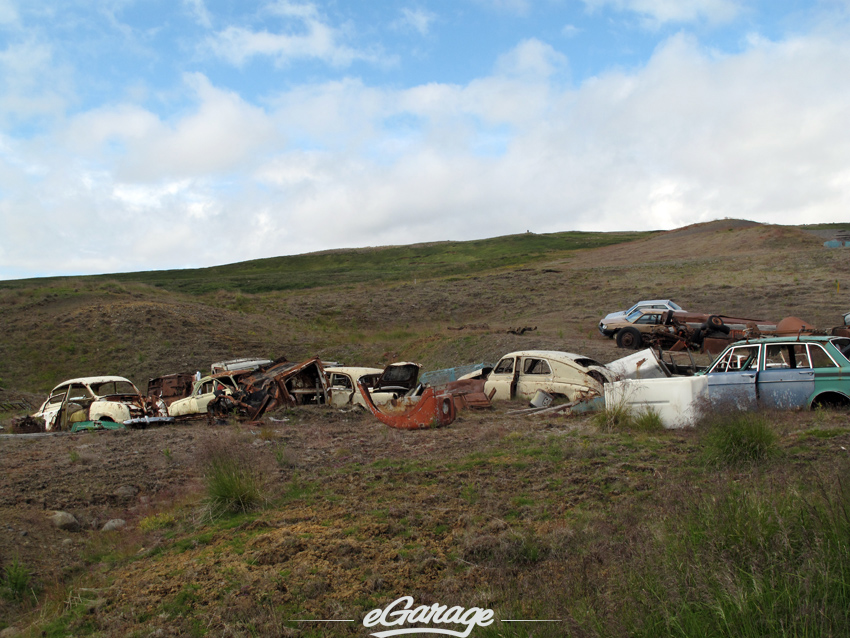 eGarageMotoquestIceland.1 8web eGarage in Iceland: A Motorcycle Diary