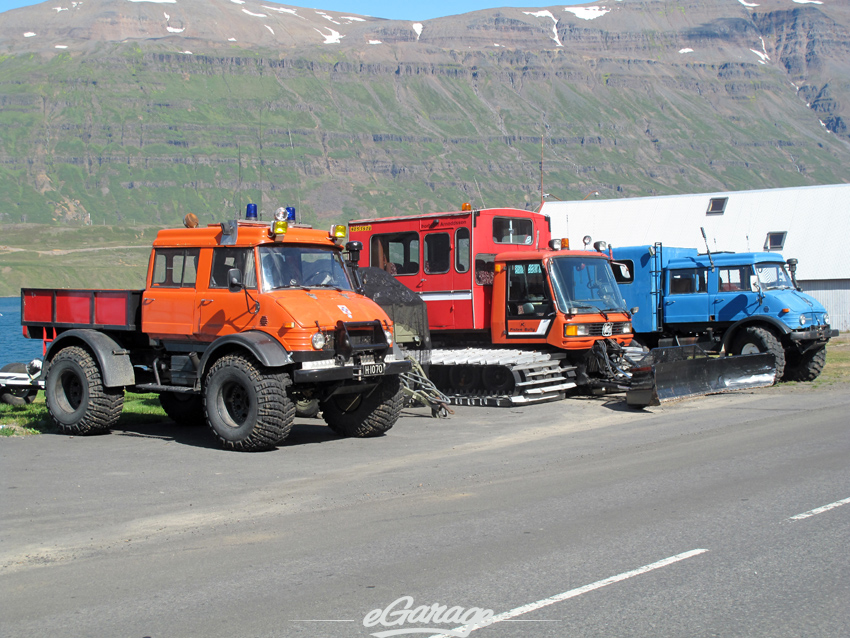 eGarage Motoquest Iceland 31