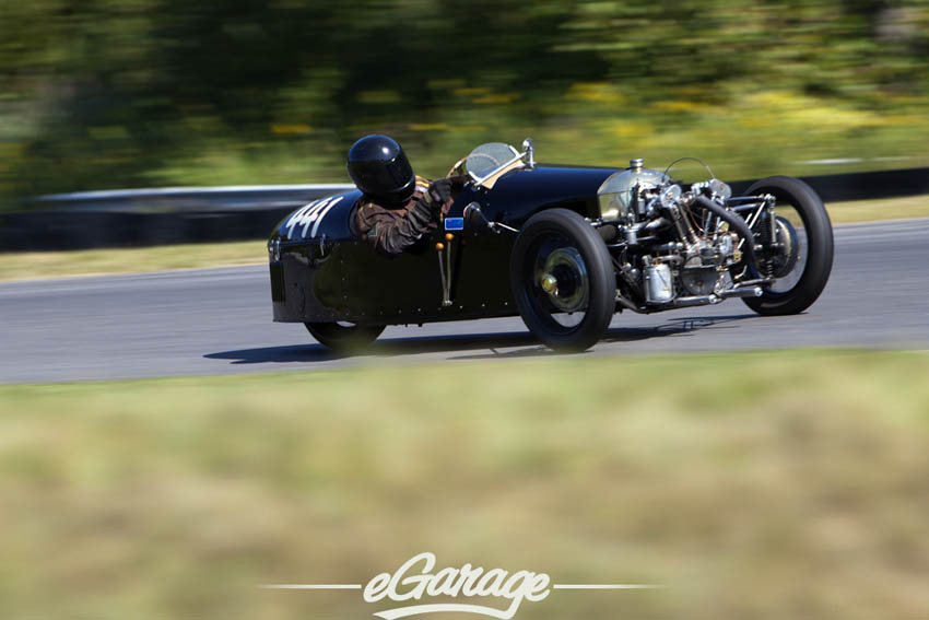 2012 Lime Rock Historic Festival51