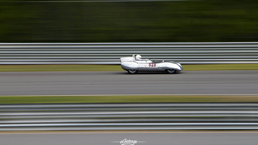 2012 Lime Rock Historic Festival69