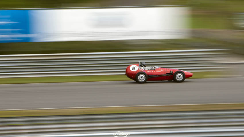 2012 Lime Rock Historic Festival71