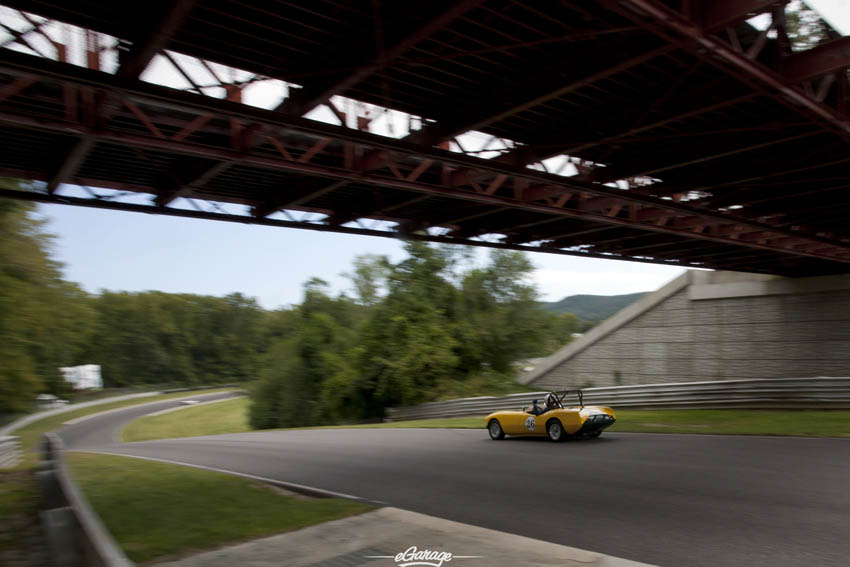 2012 Lime Rock Historic Festival76