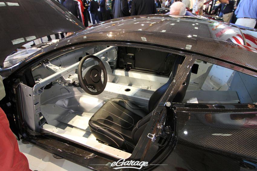 7852006944 0512310f41 b 2013 Aston Martin Vanquish