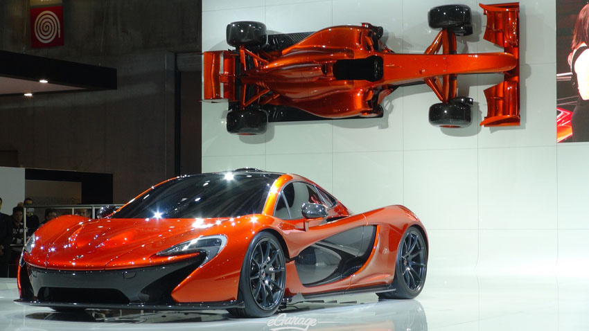 8030426831 5fba21aafd h Mclaren P1 Revealed at Paris