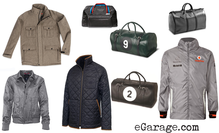 jackets bags Automotive Gifts OVER $100