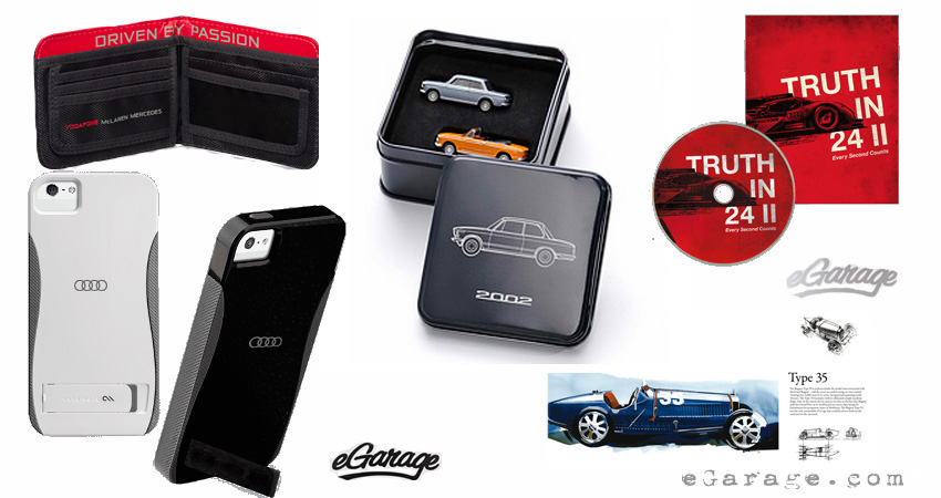 misc1 Automotive Gifts under $100