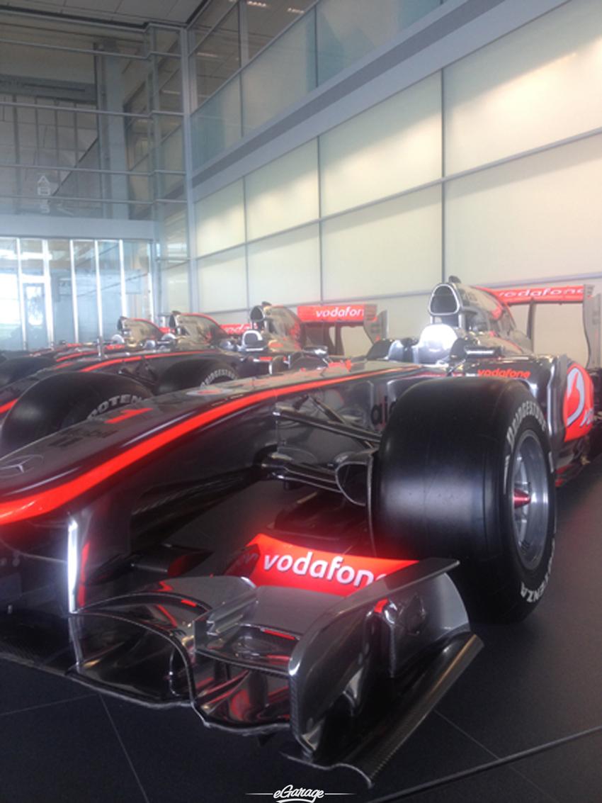 closeup Vodafone