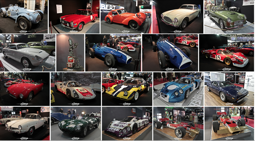 Screen shot 2013 05 28 at 5.35.44 PM Retromobile 2013