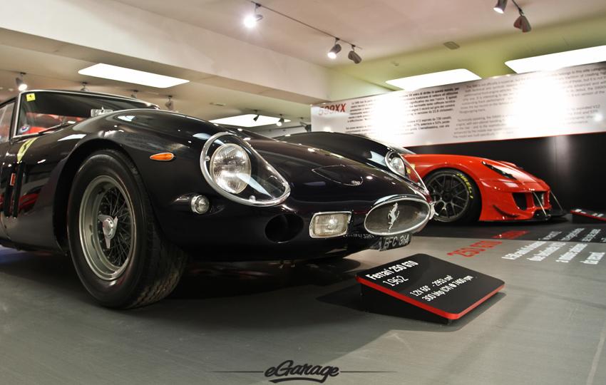 IMG 1332 7368 Ferrari Supercars
