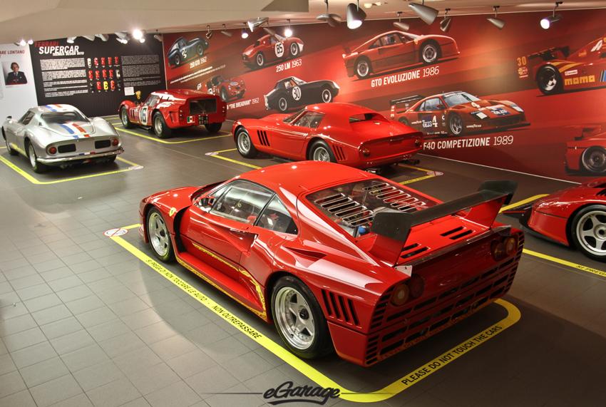 IMG 1339 7373 Ferrari Supercars