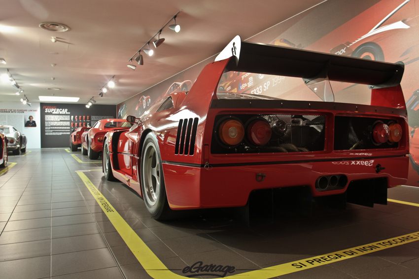 IMG 1360 7394 Ferrari Supercars