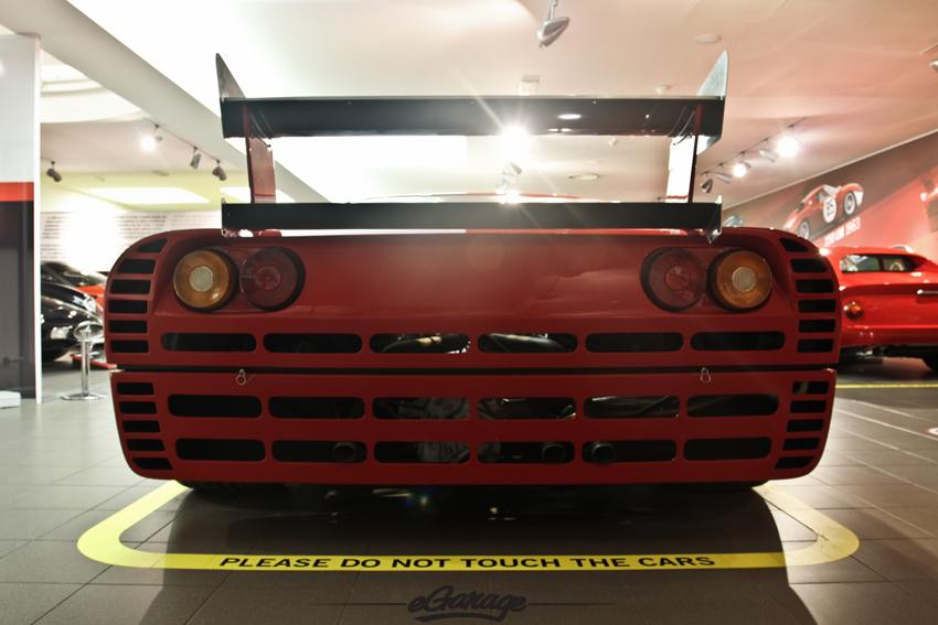 IMG 1363 7397 Ferrari Supercars
