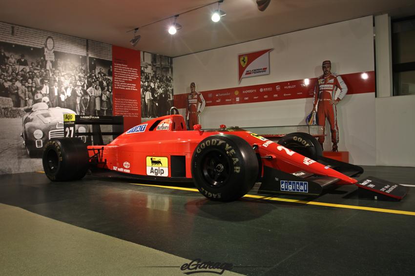 IMG 1365 7399 Ferrari Supercars