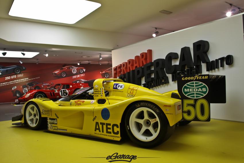 IMG 1372 7406 Ferrari Supercars