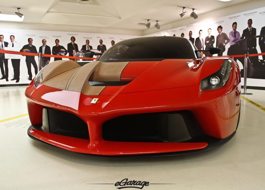 IMG 1385 7419 Ferrari Supercars