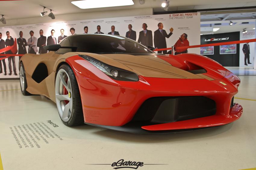 IMG 1386 7420 Ferrari Supercars