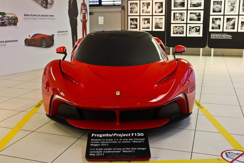 IMG 1393 7427 Ferrari Supercars