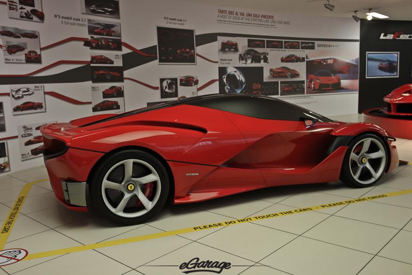 IMG 1401 7435 Ferrari Supercars