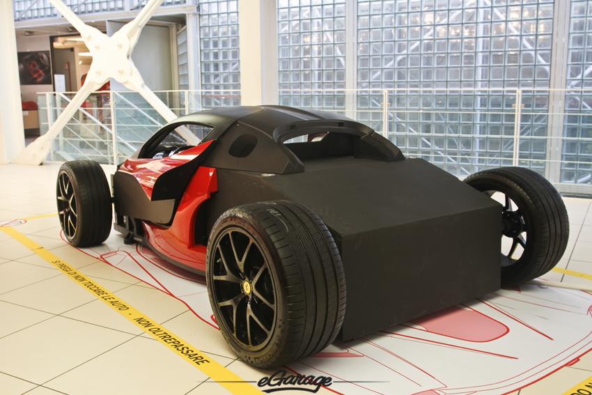 IMG 1402 7436 Ferrari Supercars