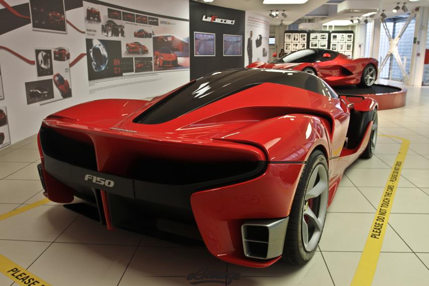IMG 1403 7437 Ferrari Supercars
