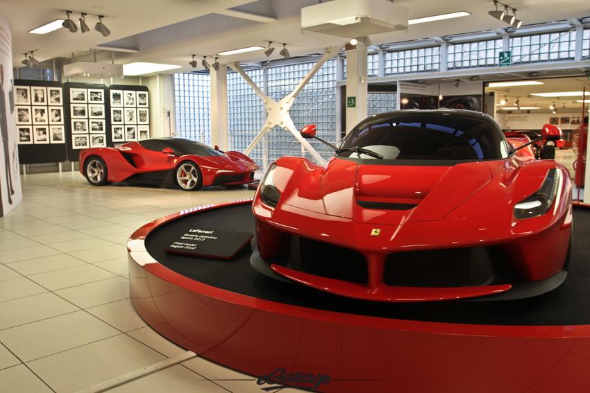 IMG 1404 7438 Ferrari Supercars