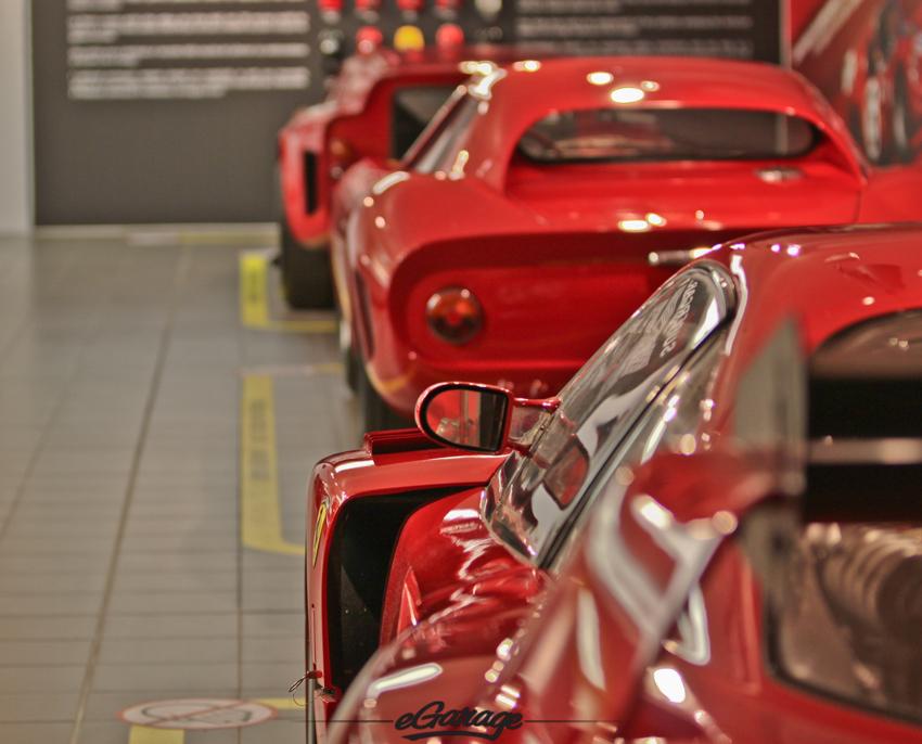 IMG 4170 7697 Ferrari Supercars