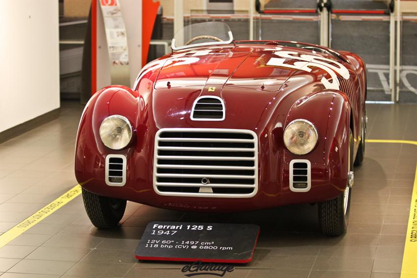 IMG 4184 7711 Ferrari Supercars