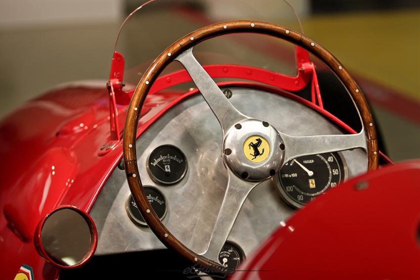 IMG 4205 7723 Ferrari Supercars