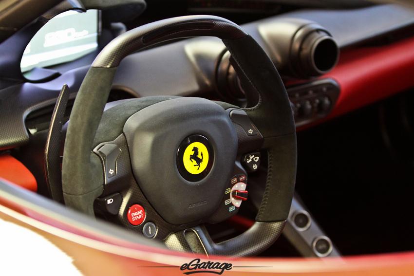 IMG 4244 7754 Ferrari Supercars