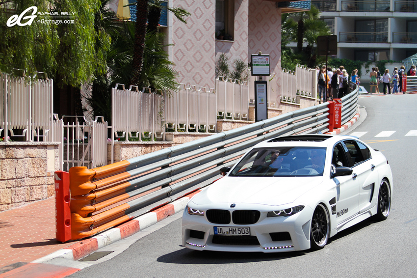 IMG 8772 36 Top Marques Monaco 2013