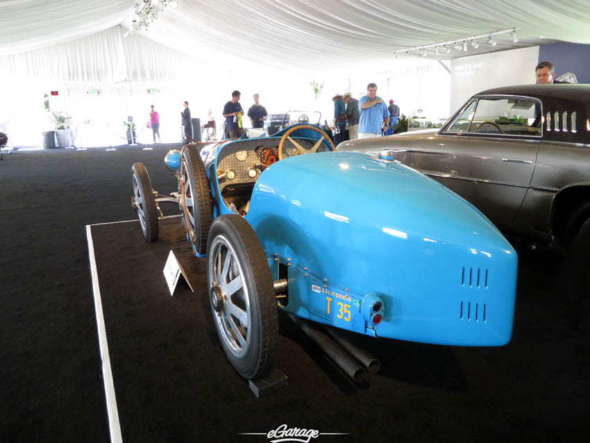 Bonhams Quail Lodge Auction02