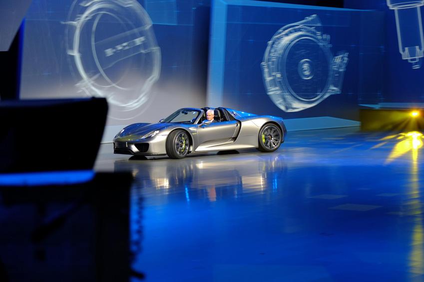 738275  S082028 2013 IAA Frankfurt Motor Show