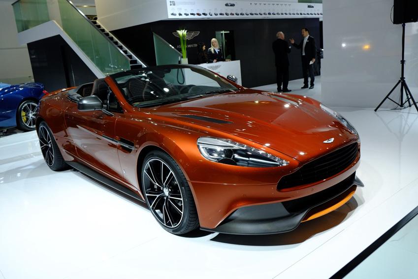 738594  DSF2388 2013 IAA Frankfurt Motor Show