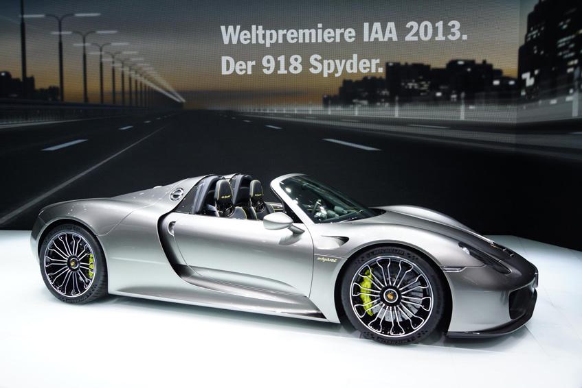 741287  DSC6137 2013 IAA Frankfurt Motor Show