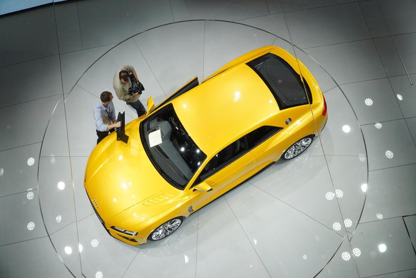 742213  DSC6642 2013 IAA Frankfurt Motor Show