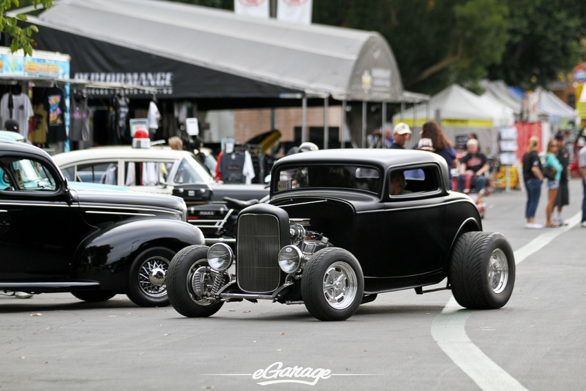 goodguys pleasanton