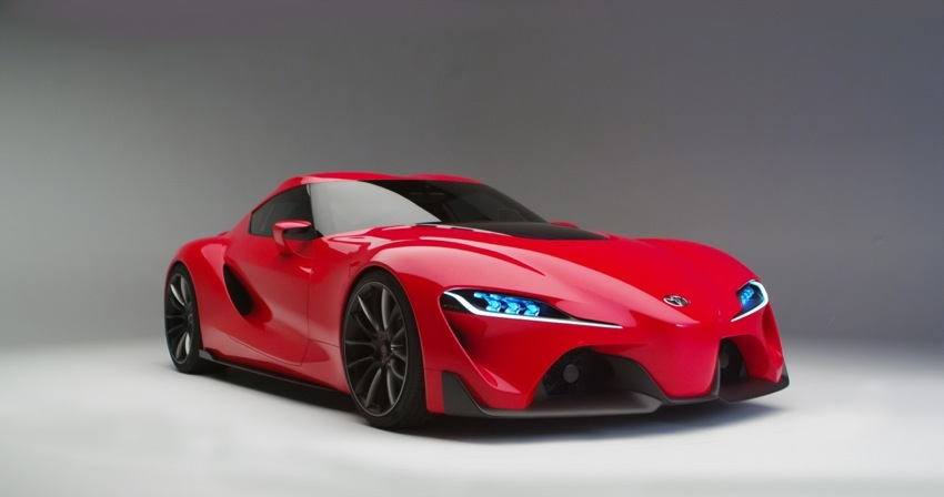 toyota-ft1-concept30-1