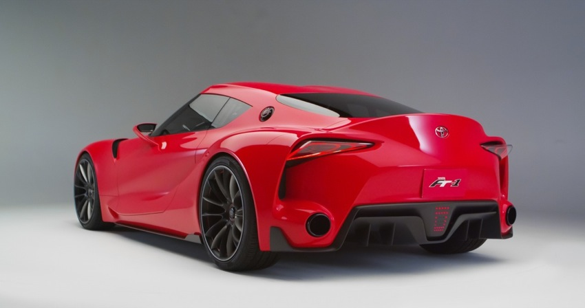 toyota-ft1-concept32-1